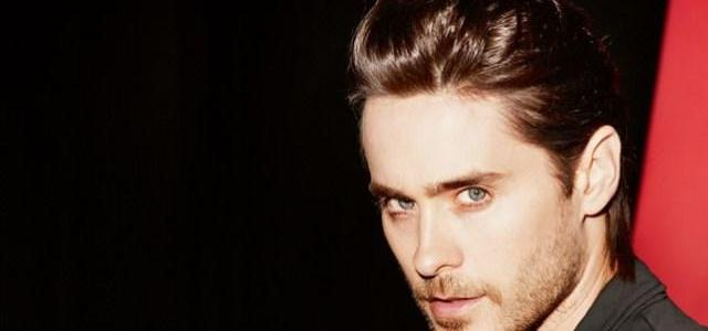 Jared Leto Trivia: 45 interesting facts about the actor!