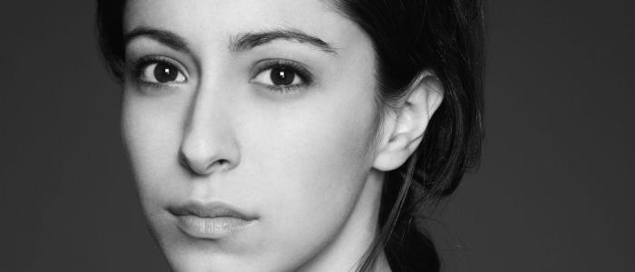 Oona Chaplin Trivia: 15 interesting facts about the actress!