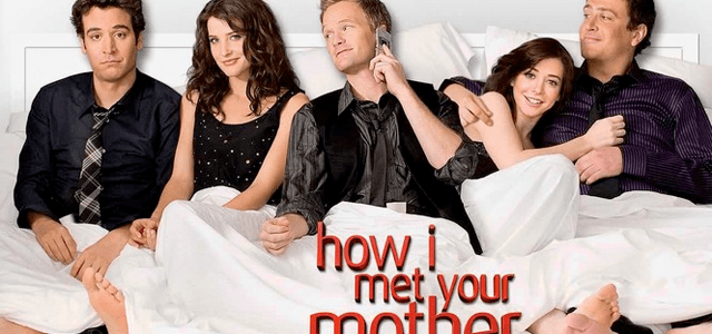"""How I Met Your Mother"" Trivia: 65 fun facts about the series!"