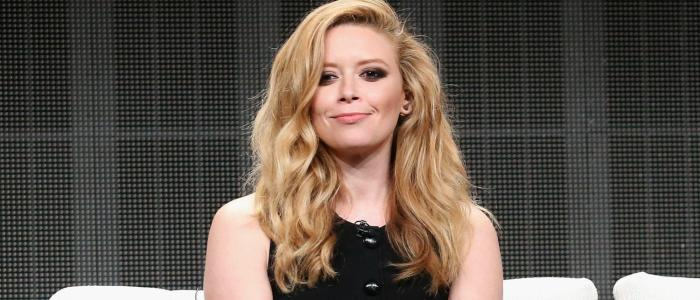 Natasha Lyonne Trivia: 35 interesting facts about her!