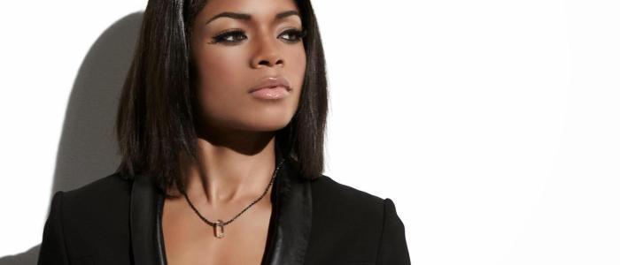 Naomie Harris Trivia: 21 interesting facts about the actress!