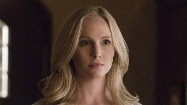 the-vampire-diaries-candice-king-talks-season-8-and-caroline_jvfm.640