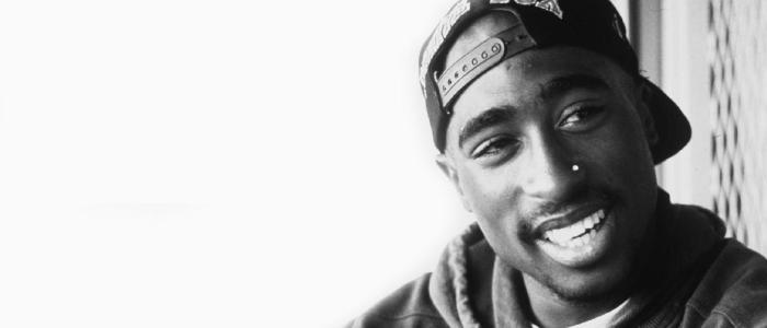 Tupac Shakur Trivia: 57 interesting facts about the rapper!