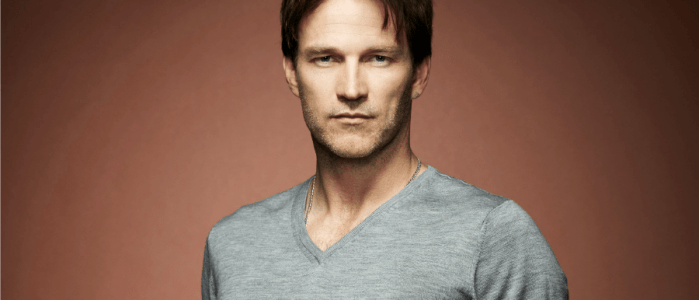 Stephen Moyer Trivia: 12 interesting facts about the actor!