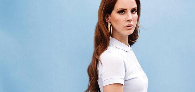 Lana Del Rey Trivia: 53 interesting facts about the singer!
