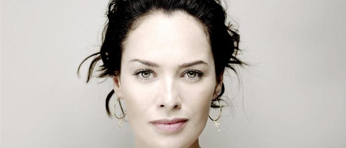 Lena Headey Trivia: 33 facts you didn't know about the actress!