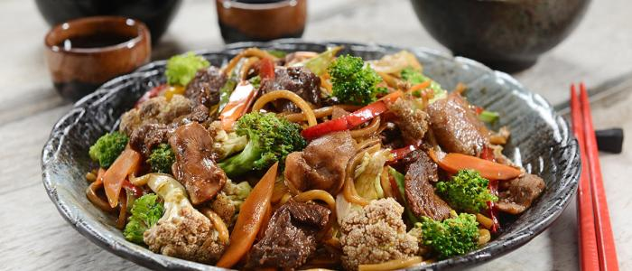 Chinese Food Trivia: 40 interesting facts about our beloved cuisine!