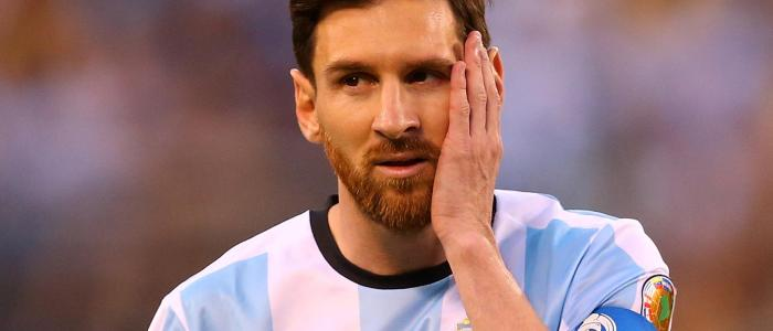 Lionel Messi Trivia: 42 interesting facts about the football star!