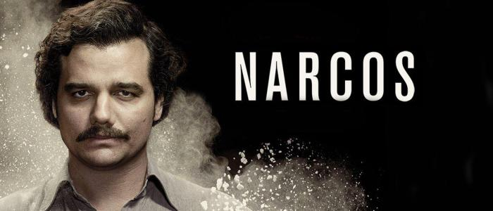 Narcos Trivia: 38 interesting facts about the series!