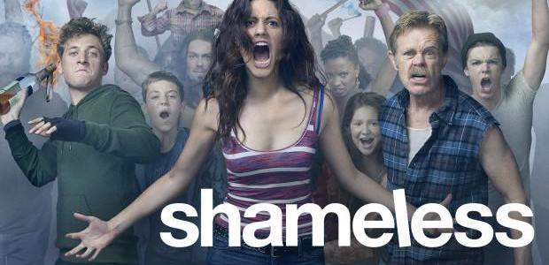 Shameless Trivia: 48 fun facts about the series!