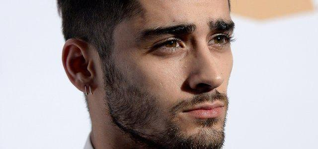 Zayn Malik Trivia: 65 interesting facts about the singer!