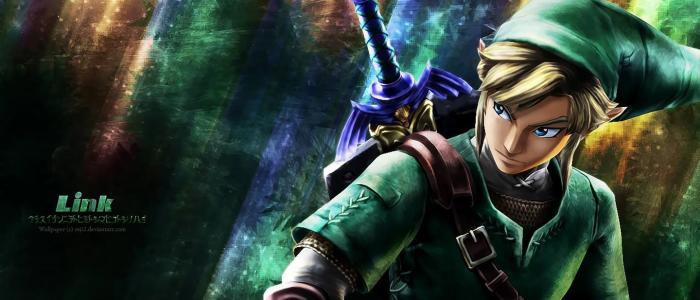 The Legend of Zelda Trivia: 47 amazing facts about the famous video game series!