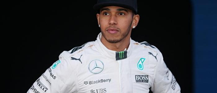 Lewis Hamilton Trivia: 43 mind-blowing facts about the Formula One driver!