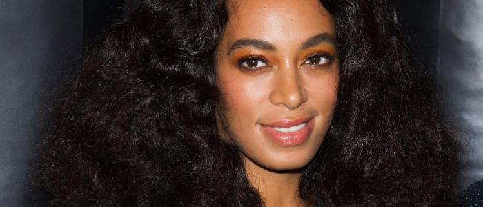 Solange Knowles: 45 interesting facts about the singer!