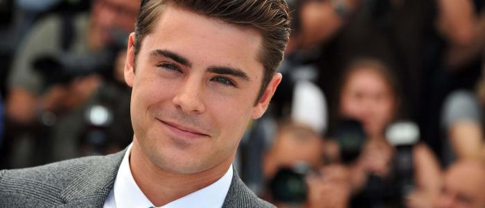 Zac Efron Trivia: 29 interesting facts about the actor!