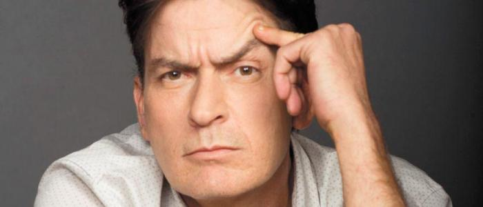 Charlie Sheen Trivia: 55 unknown facts about the actor!