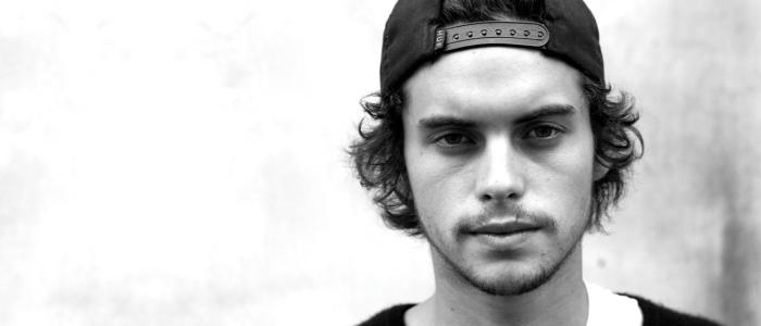 Dylan Rieder Trivia: 18 interesting facts about the skateboarder!