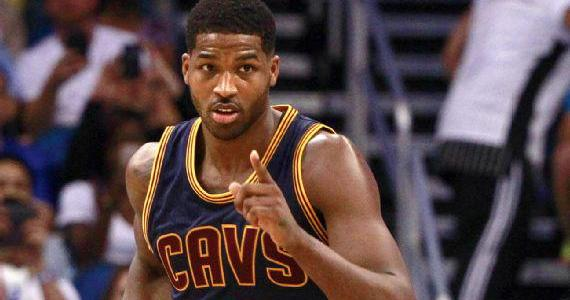 Tristan Thompson Trivia: 41 interesting facts about the basketball player!