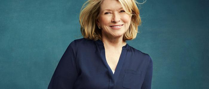 Martha Stewart Trivia: 42 intriguing facts about the tv personality!
