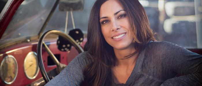 Nicole Johnson Trivia: 18 interesting facts about the beauty queen!