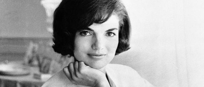 Jackie Kennedy Onassis Trivia: 53 interesting facts about the former First Lady!