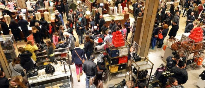Black Friday: 25 amazing facts you didn't know about this day!