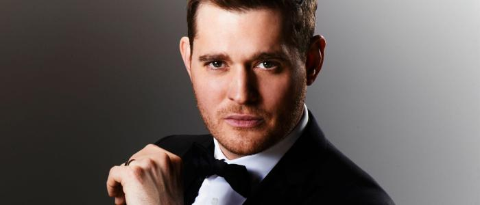 Michael Bublé Trivia: 48 intriguing facts about the famous singer!