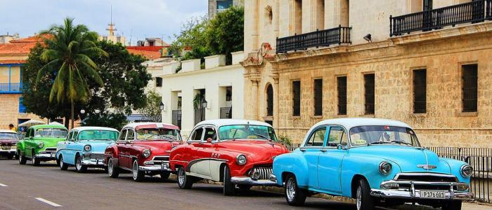 Cuba Trivia: 45 interesting facts you didn't know about the country!