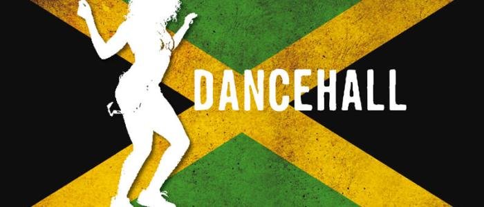 Dancehall Trivia: 27 interesting facts about the music genre!