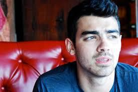 Joe Jonas Trivia: 29 intriguing facts about the singer!