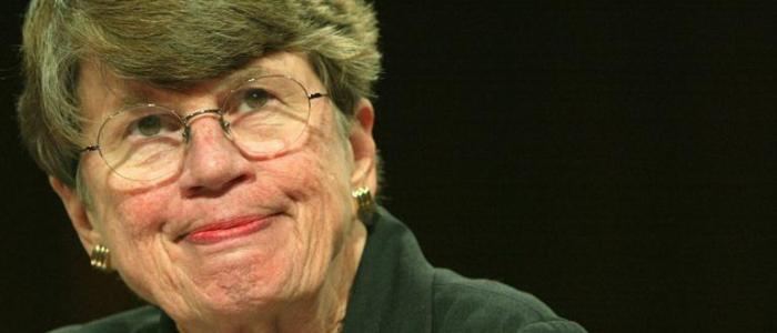 Janet Reno Trivia: 33 interesting facts about the Attorney General