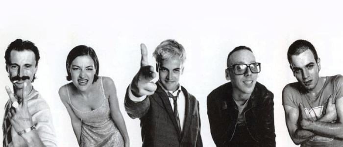 Trainspotting Trivia: 31 amazing facts about the black comedy!