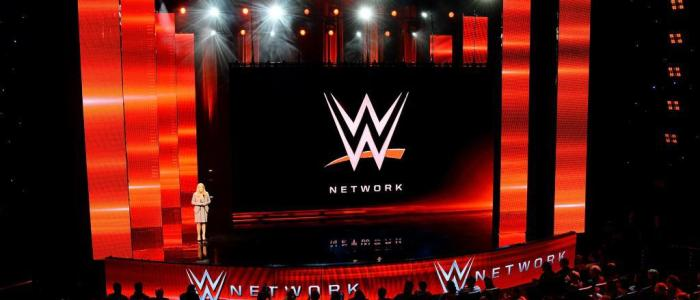 WWE Trivia: 39 facts you didn't know about the professional wrestling organization!
