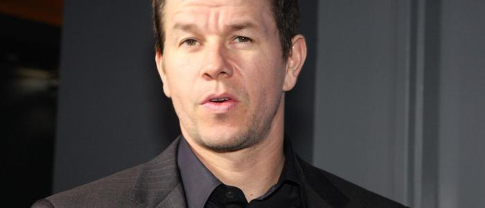 Mark Wahlberg Trivia: 53 fascinating facts about the actor!