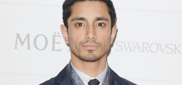 Riz Ahmed Trivia: 33 interesting facts about the actor!
