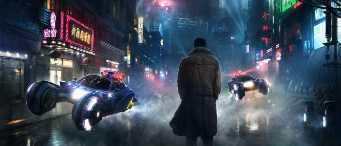Blade Runner Trivia: 45 fun facts about the neo-noir science fiction film!