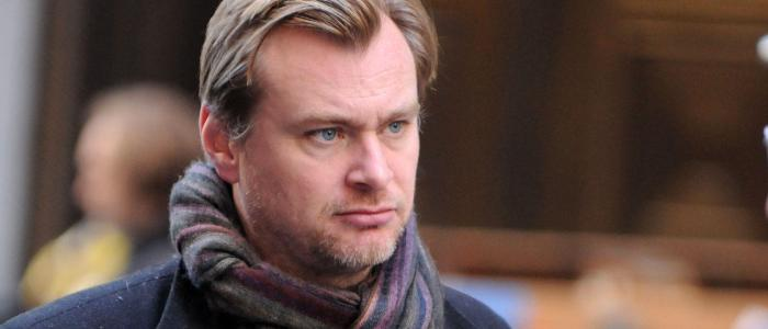 Christopher Nolan Trivia: 43 interesting facts about the movie director!