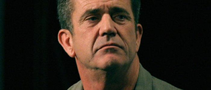 Mel Gibson Trivia: 45 fascinating facts about the actor!