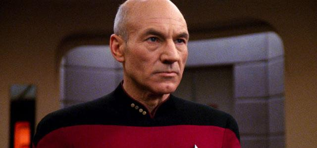 Patrick Stewart Trivia: 62 fascinating facts about the actor!