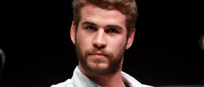 Liam Hemsworth Trivia: 44 interesting facts about the actor!