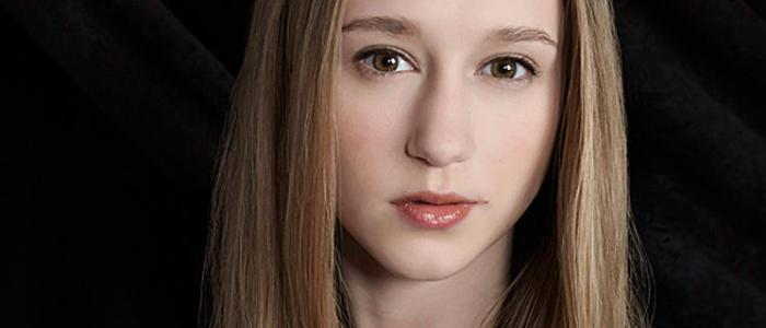 Taissa Farmiga Trivia: 40 interesting facts about the actress!