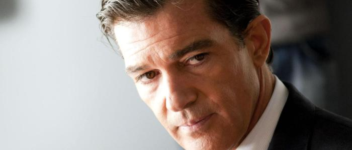 Antonio Banderas Trivia: 40 interesting facts about the actor!