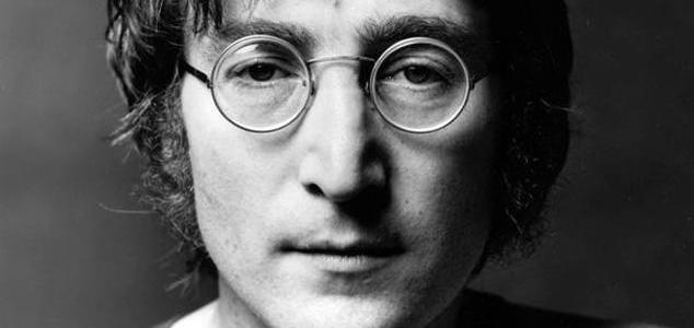 John Lennon Trivia: 45 interesting facts you didn't know about him!