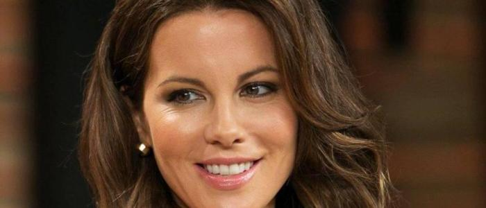 Kate Beckinsale Trivia: 38 intriguing facts about the actress!