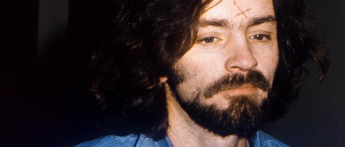 Charles Manson Trivia: 50 unknown facts about the famous criminal!