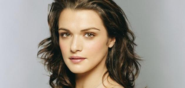 Rachel Weisz Trivia: 60 intriguing facts about the actress!