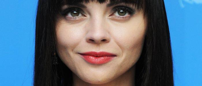 Christina Ricci Trivia: 37 fascinating facts about the actress!
