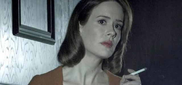 Sarah Paulson Trivia: 37 fun facts about the actress!