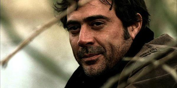 Jeffrey Dean Morgan Trivia: 31 fun facts about him!