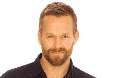 Bob Harper Trivia: 21 facts you didn't know about him!